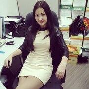 Алена, 33, г.Новочеркасск