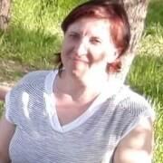 Елизавета, 33, г.Кривой Рог