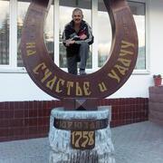 Геннадий, 52, г.Челябинск