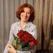 Нина, 44, г.Москва