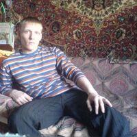 Павел, 36 лет, Рак, Москва