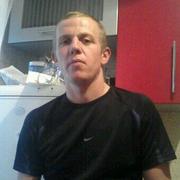 Алексей, 38, г.Лида