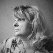 Жанна, 57, г.Нижний Новгород