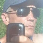 Игорь, 44, г.Ровно