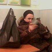 толик, 32, г.Северобайкальск (Бурятия)