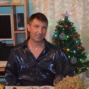 Андрей, 48, г.Барнаул