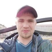 Mull, 29, г.Новокузнецк