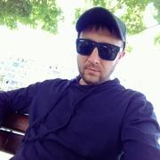 Вова, 35, г.Сумы