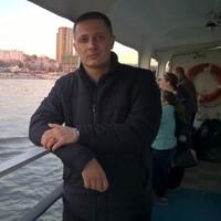 Павел, 30 лет, Дева, Хабаровск