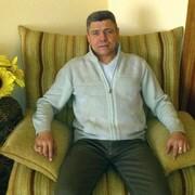 Станислав, 54, г.Балаково