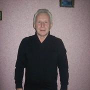 Яков, 58, г.Кандалакша