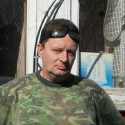 Михаил, 53, г.Петрозаводск