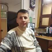 Павел, 37, г.Улан-Удэ