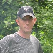 Олег, 54, г.Вильнюс