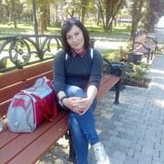 Юлия, 37, г.Краснодар