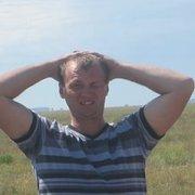 Дмитрий, 41, г.Заринск