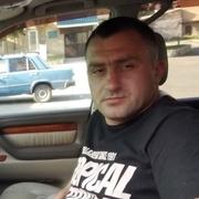 юрий, 36, г.Днепр