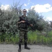 Алексей, 25, г.Алчевск