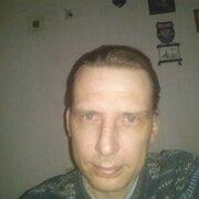 Анджей, 39, г.Вильнюс