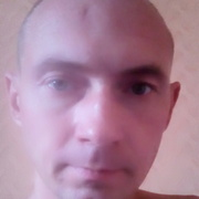Алексей, 39, г.Оренбург
