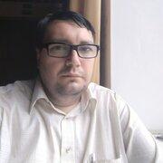 Саша, 30, г.Стокгольм