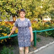 Анна, 38, г.Докучаевск
