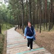 Ольга, 51, г.Неман