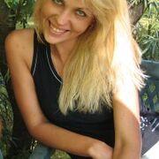 Светлана, 39
