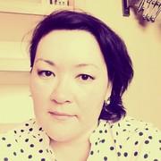 Gulmira, 41, г.Актау