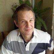 Александр, 53, г.Ступино