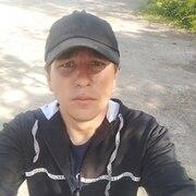 Артём, 26, г.Феодосия