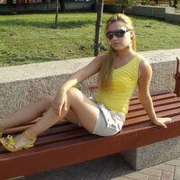 Cветлана, 31 год, Дева, Челябинск