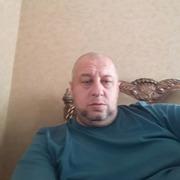 просто Султан, 46, г.Нальчик