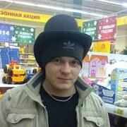 valerka, 33, г.Новосибирск