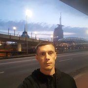 Aleksei, 35, г.Laatzen