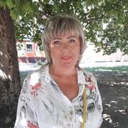 Тамара, 59, г.Мелитополь