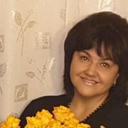 Natalija, 47, г.Рига