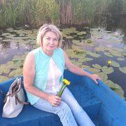 Людмила, 53, г.Набережные Челны
