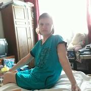 Татьяна Крыловская, 41, г.Липецк
