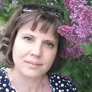 Наталья, 36, г.Пушкино