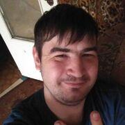Сергей, 27, г.Белогорск