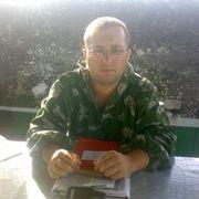 Сергей, 37, г.Козьмодемьянск