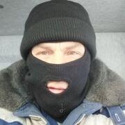 Юрий, 48, г.Баево