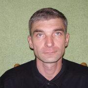 jfk, 37, г.Москва
