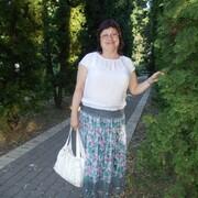 Mariya, 62, г.Угледар