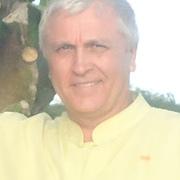 Алекс, 56, г.Москва