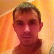 Денис, 32, г.Пенза