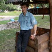 алексей владимирович, 38, г.Тольятти