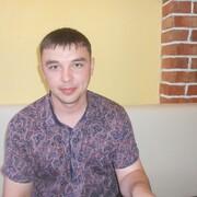 Сергей Сырыгин, 32, г.Ангарск