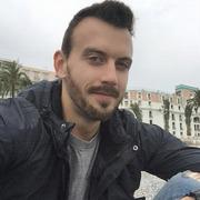 Ашот, 29, г.Киев